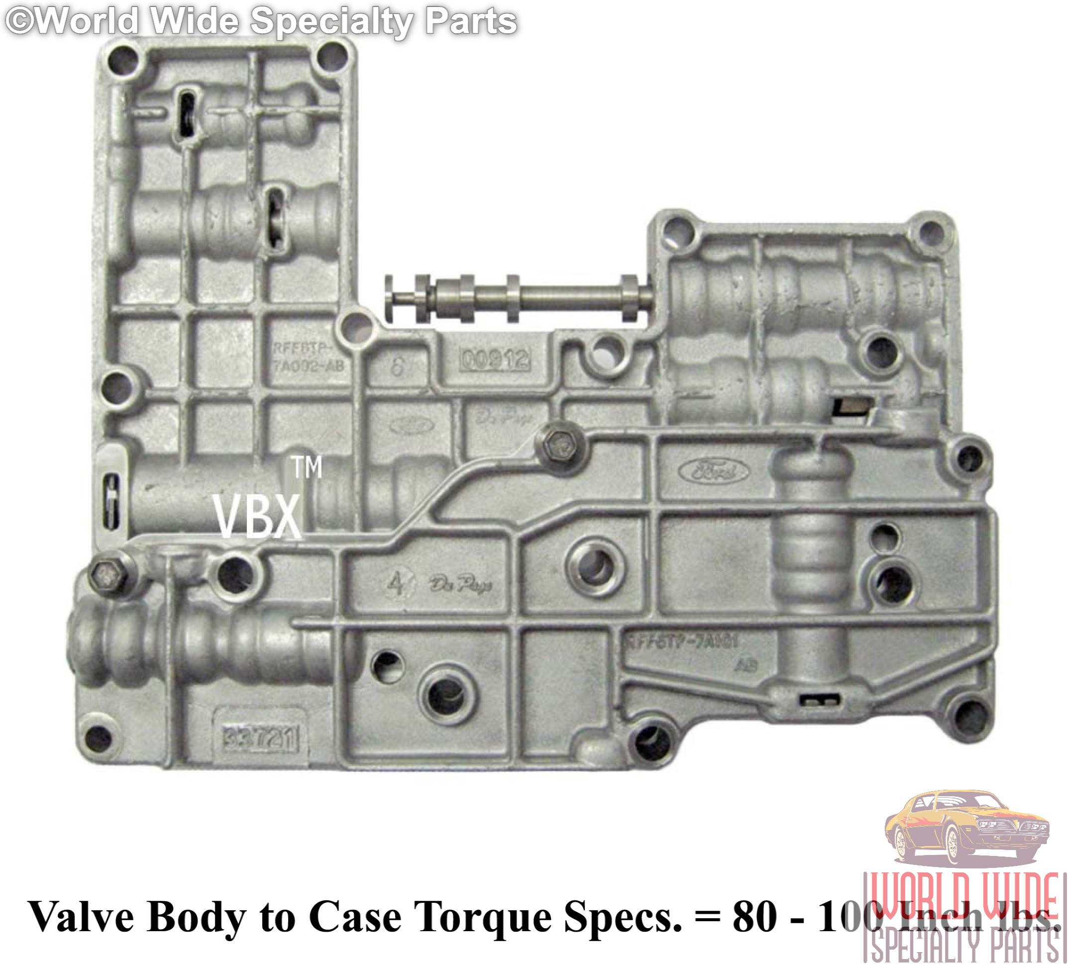 2009 Bentley Azure Head Gasket: [How To Install 1995 Ford Bronco Valve Body]