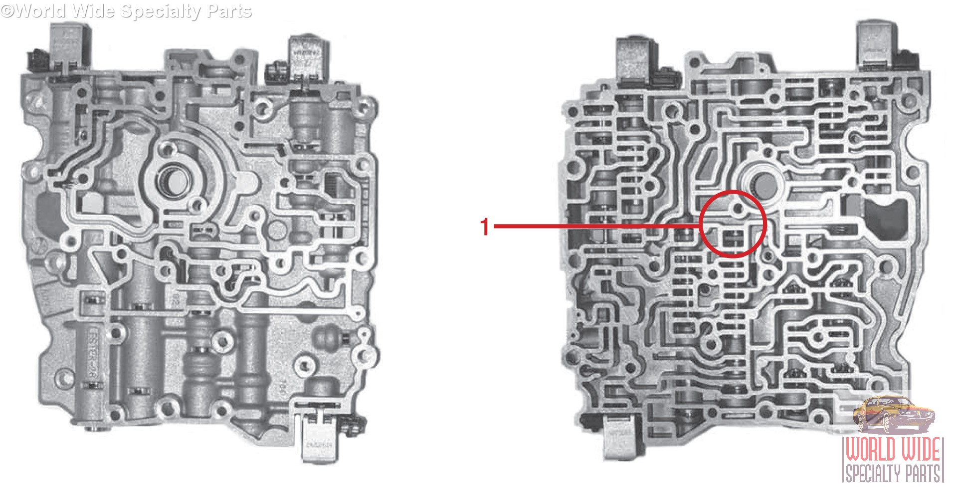 Gm 4t60e Transmission Diagram Schematic Diagrams Saab Valve Body Block And U2022 Exploded View