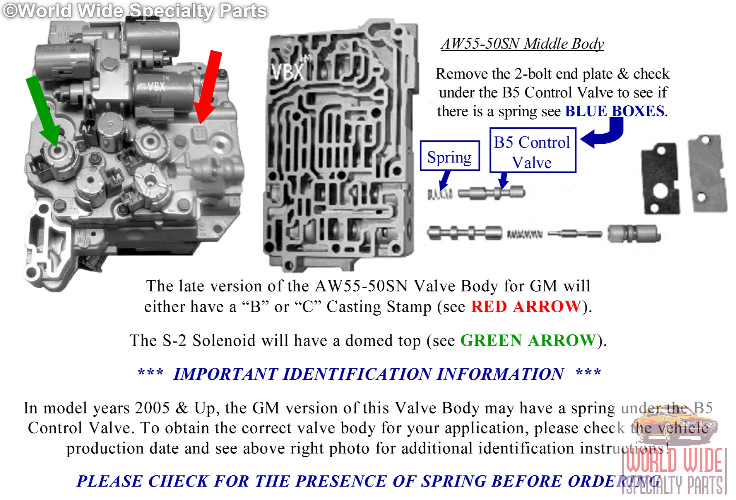 5r55e Valve Body Diagram Schematic Diagrams Wiring Aw55 50sn Diy Enthusiasts U2022 4r55e Transmission
