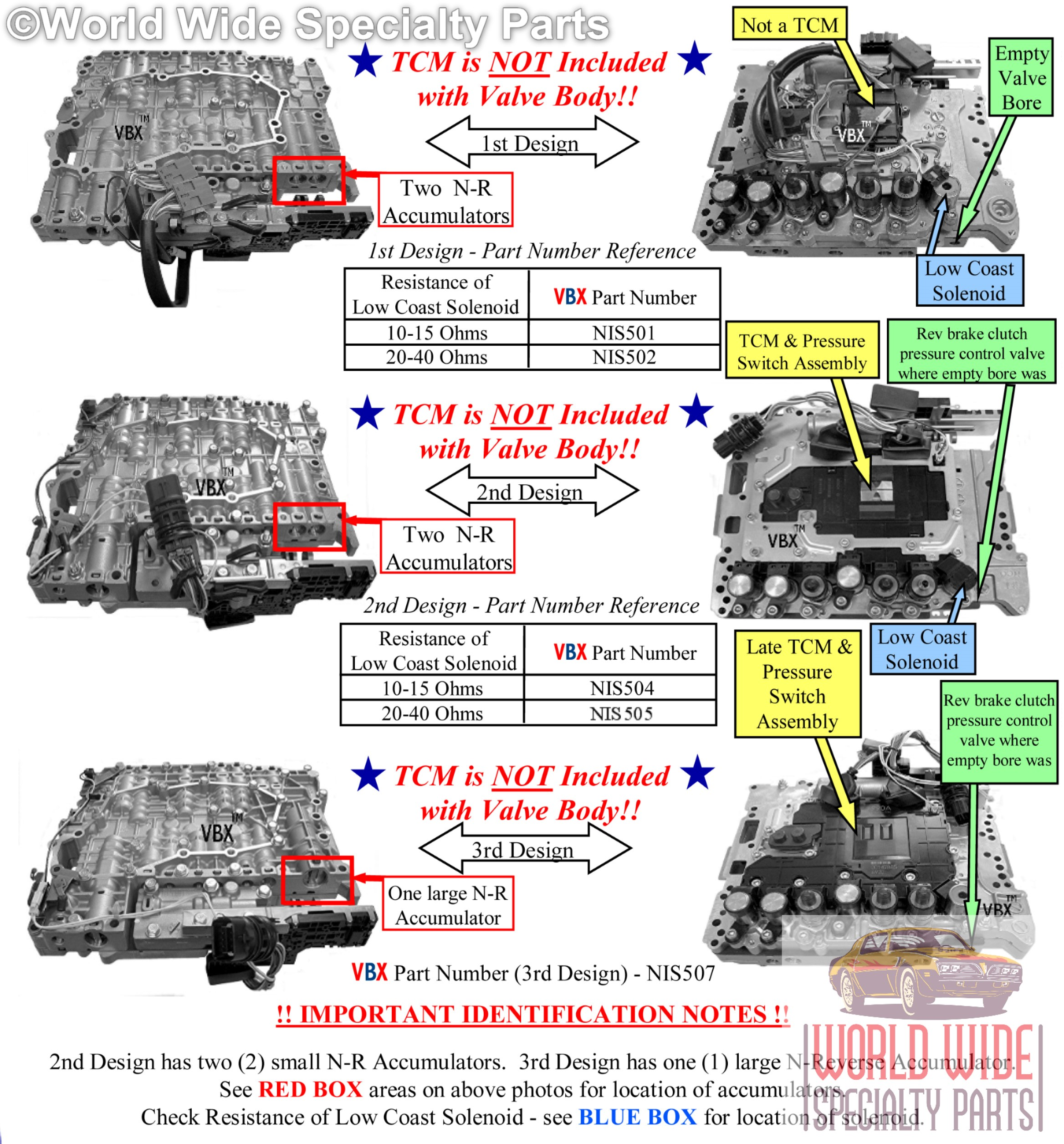 Nissan Body Diagram Detailed Schematic Diagrams Solenoid Switch Wiring 2005 Altima 2006 Xterra Parts Data U2022 350z